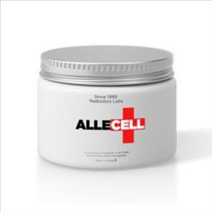 Allecell