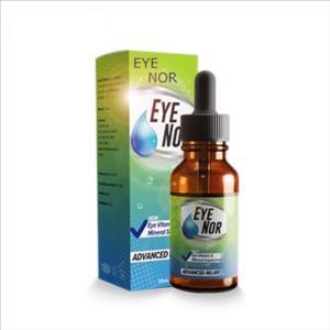 Eyenor
