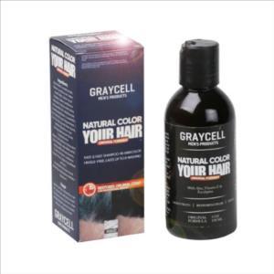 Graycell