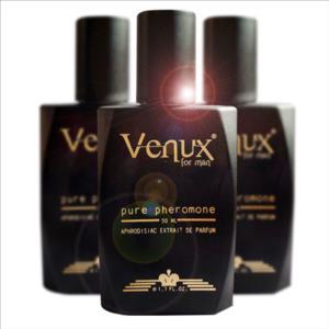 Venux